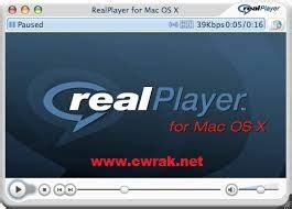 realtimes realplayer 18 1 plus registration key free keygen software