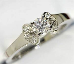 most expensive engagement rings brands top ten list With top 10 wedding rings