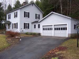 small narrow house plans peachtree builders testimonials garage addition