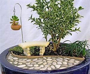 lart du mini jardin coquet With decoration jardin zen exterieur 1 le jardin zen le petit bijou de la sagesse exotique