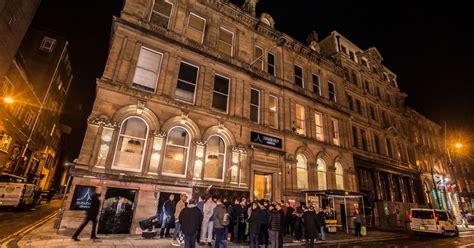 dash restaurant  xoxo nightclub opening