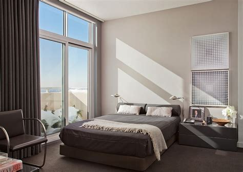 masculine white bedroom masculine bedroom ideas design inspirations photos and styles