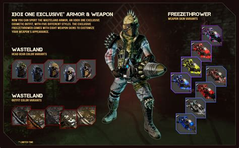 killing floor 2 railgun killing floor weapons killing floor 2 launching new item marketplace but only angelic sword