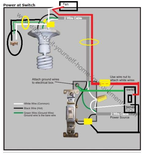 need a wire diagram to understand this doityourself community forums