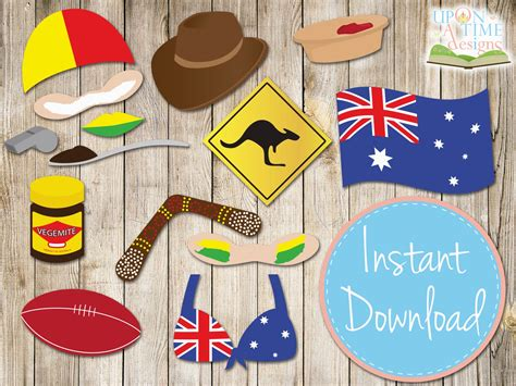 party fun for little ones australia day celebration ideas