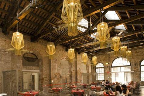 Foscarini  Zusammenarbeit Mit Der Biennale Von Venedig
