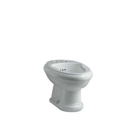 kohler bidets kohler bidet toilets bidets bidet parts the home depot