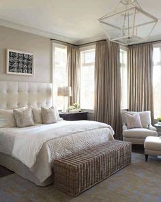 25 Master Bedroom Color Ideas For Your Home Agreeable