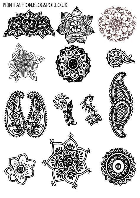 gypsy cliparts   clip art  clip art