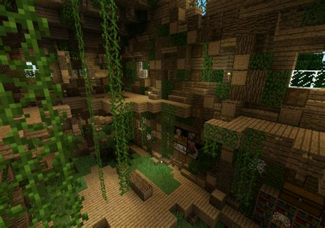 abandoned house creation minecraft pe maps