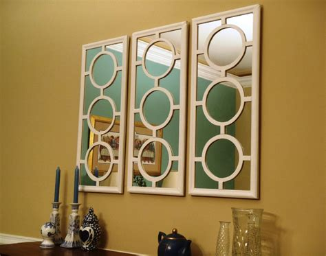 Popular Modern Decorative Wall Mirrors Jeffsbakery