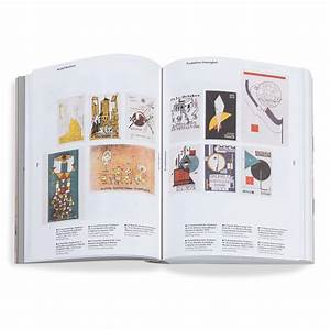 Vitra Design Museum Shop : vitra design museum shop the bauhaus itsalldesign ~ A.2002-acura-tl-radio.info Haus und Dekorationen