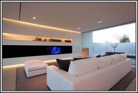 Indirekte Beleuchtung Selber Machen by Indirekte Wohnzimmer Beleuchtung Selber Machen