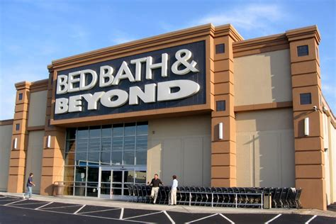 Bed Bath And Beyond Tucson by Featured Properties Track Record Listings Net Leased