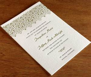 google image result for http invitationsbyajaloncom With wedding invitations redding ca