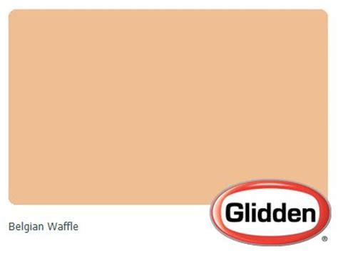 belgian waffle paint color paint sles corrdinated colors pinterest paint colors colors