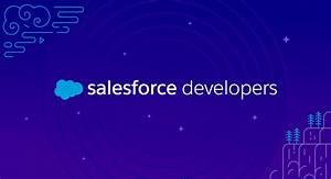 Salesforce Developers