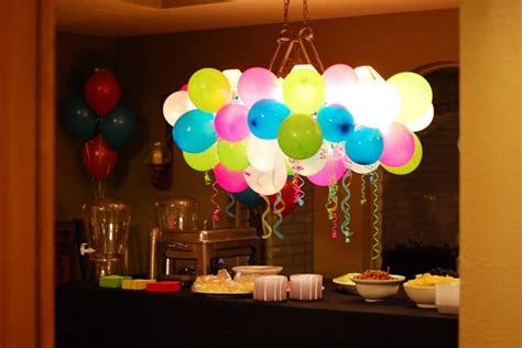 My Mom's Surprise 50th Birthday  Parties  Pinterest My