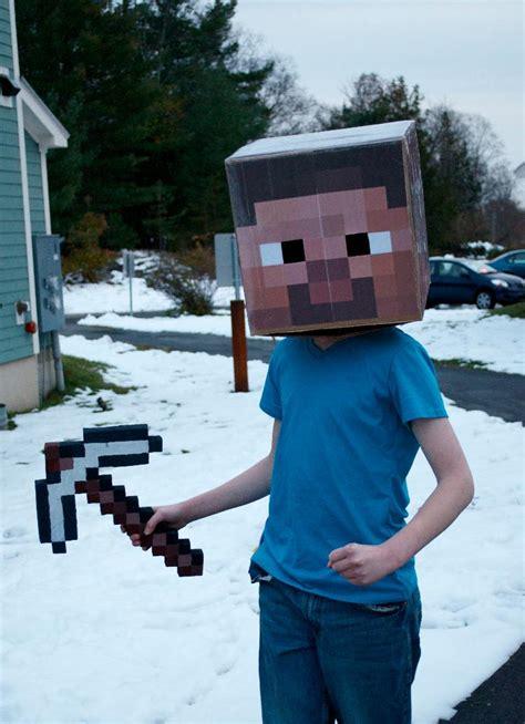 Minecraft bastelbogen zum ausdrucken minecraft kopf basteln folge1 youtube creeper timo pinterest paper crafts creepers. Minecraft Bastelvorlagen Zum Ausdrucken