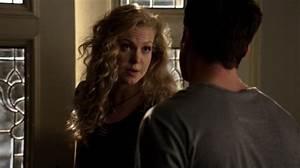 Streaming Vampire Diaries Saison 6 : k streaming vampire diaries saison 6 ~ Medecine-chirurgie-esthetiques.com Avis de Voitures