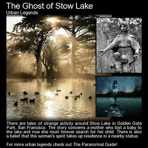 17 Best Images About Scary On Pinterest Urban Legends