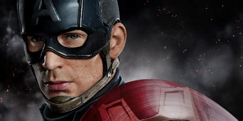 Joe Russo Says Steve Rogers Isn't Captain America Any More
