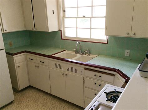 1940s bathroom design create a 1940s style kitchen pam 39 s design tips formula