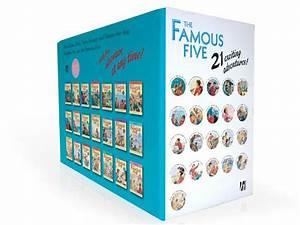 The 10 Best Children U0026 39 S Book Sets
