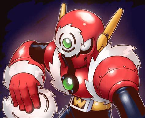 Megaman Lade balade advent s scratch pad