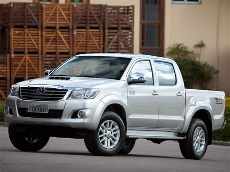 toyota go and see toyota hilux extra cab 2015 review amazing pictures and