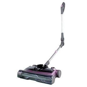 shark floor and carpet sweeper canada shark vx3 cordless floor and carpet sweeper reviews