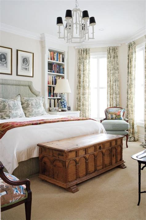 beautiful chambre style cagne anglaise images