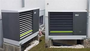 Luft Wasser Wärmepumpe Funktion : luft wasser w rmepumpe ~ Orissabook.com Haus und Dekorationen