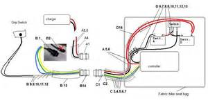 HD wallpapers wiring diagram lux thermostat