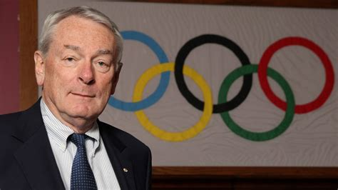 Former IOC VP says spectators could be optional for Tokyo ...