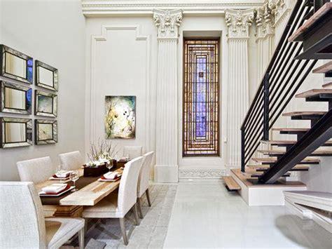 dream dining room designs interiorholiccom