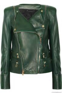 green leather jacket women www pixshark com images