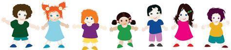 preschool tuition preschool education preparing children for the three r s 877