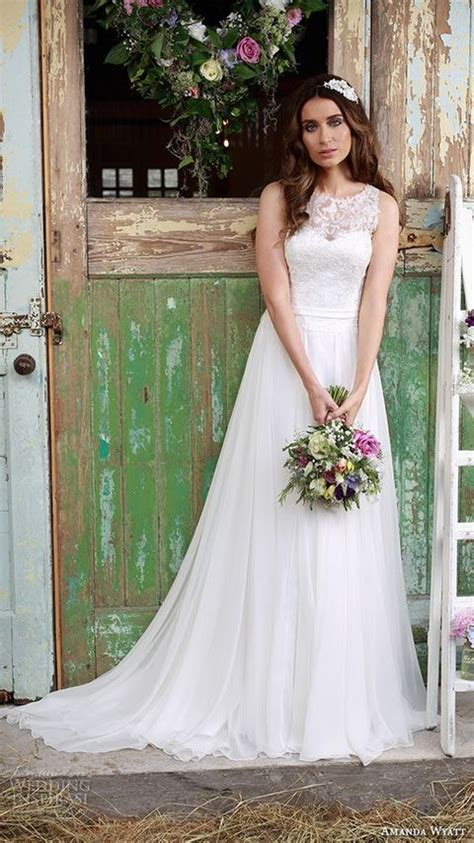60 Romantic And Airy Flowy Wedding Dresses  Happyweddm. Hottest Celebrity Wedding Dresses. Wedding Guest Dresses Uk John Lewis. Indian Wedding Dresses Punjab. Red Wedding Dresses South Africa. V Neck Backless Wedding Dresses. Wedding Dresses 2016 Princess. Wedding Dress Style For Body Type. Wedding Dresses Blue And Yellow