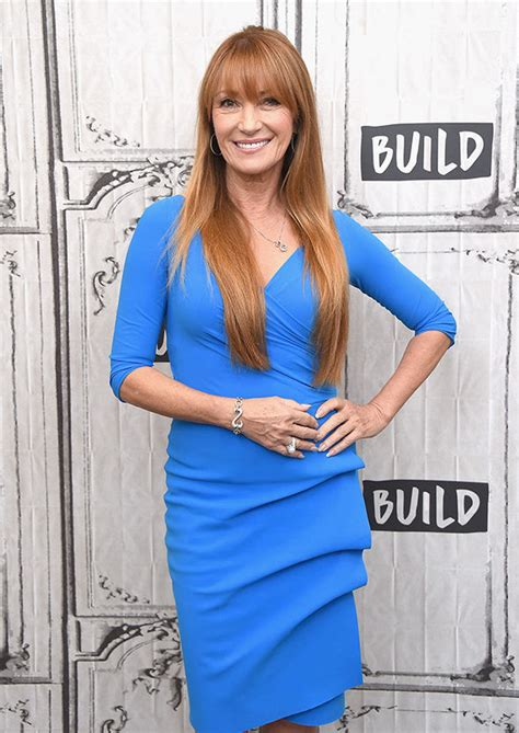 actress jane seymour age jane seymour 67 strips for playboy as actress becomes