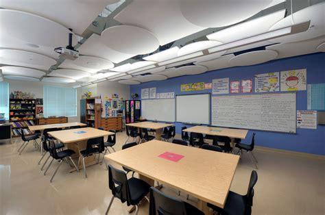 Sunridge Elementary And Middle School Schenkelshultz
