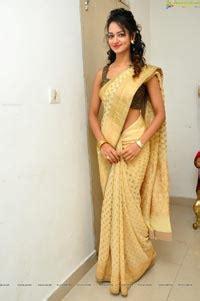 In her second telugu film adda she was seen as a fashion designing student and. Telugu Cinema Actress Shanvi Srivastava Iyer HD Gallery ...
