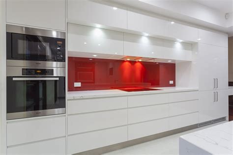 what color kitchen cabinets high gloss doors forli aluminum glass cabinet doors 7035