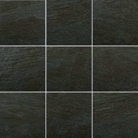 Lovely Dark Grey Ceramic Tiles  Kezcreativecom