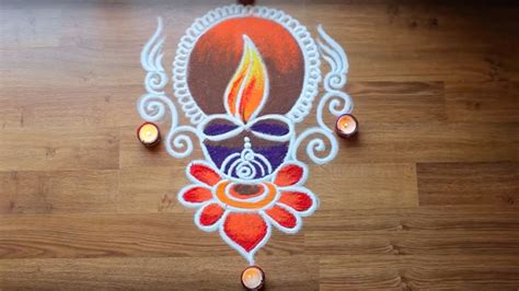 design for pictures rangoli design images photos pic and rangoli art download free
