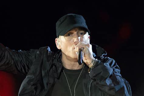 Battery Operated Desk Fan Argos 100 Best 25 The Eminem Show Best 25 Carey Eminem Ideas On Carey