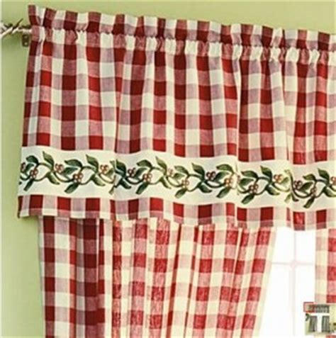 Jcpenney Curtains For Kitchen by Jcpenney Kitchen Curtains Retro Renovation
