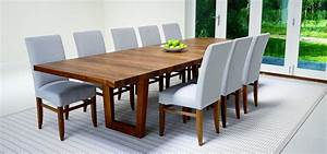 Buy an extending dining room table interior decorating for Dining table and coffee table set