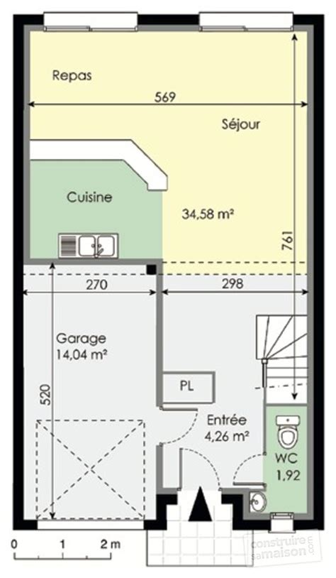 plan chambre salle de bain dressing maison à étage dé du plan de maison à étage faire