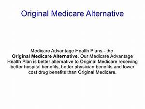 Medicare Hospital Stay 3 Days  Which Is Better Original